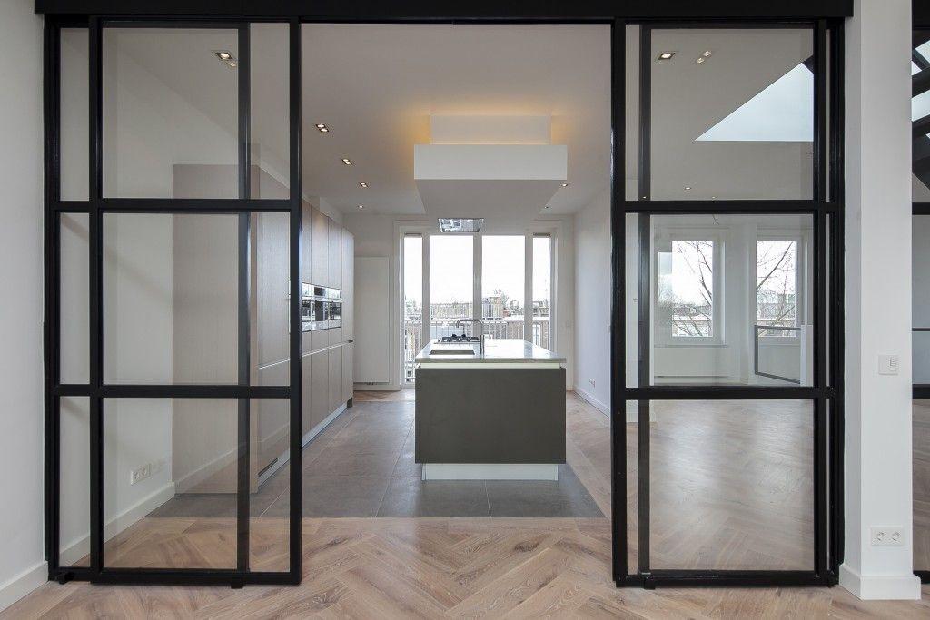 стеклянные раздвижные двери нестандартных размеров