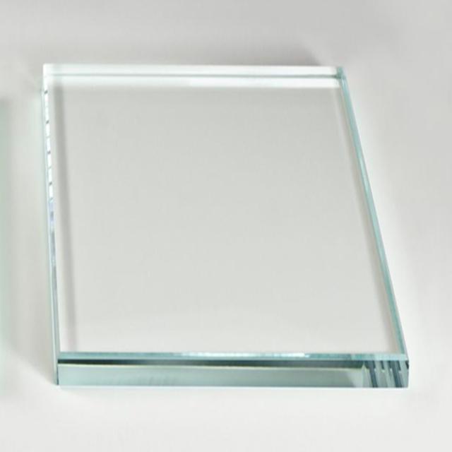 стекло оптивайт